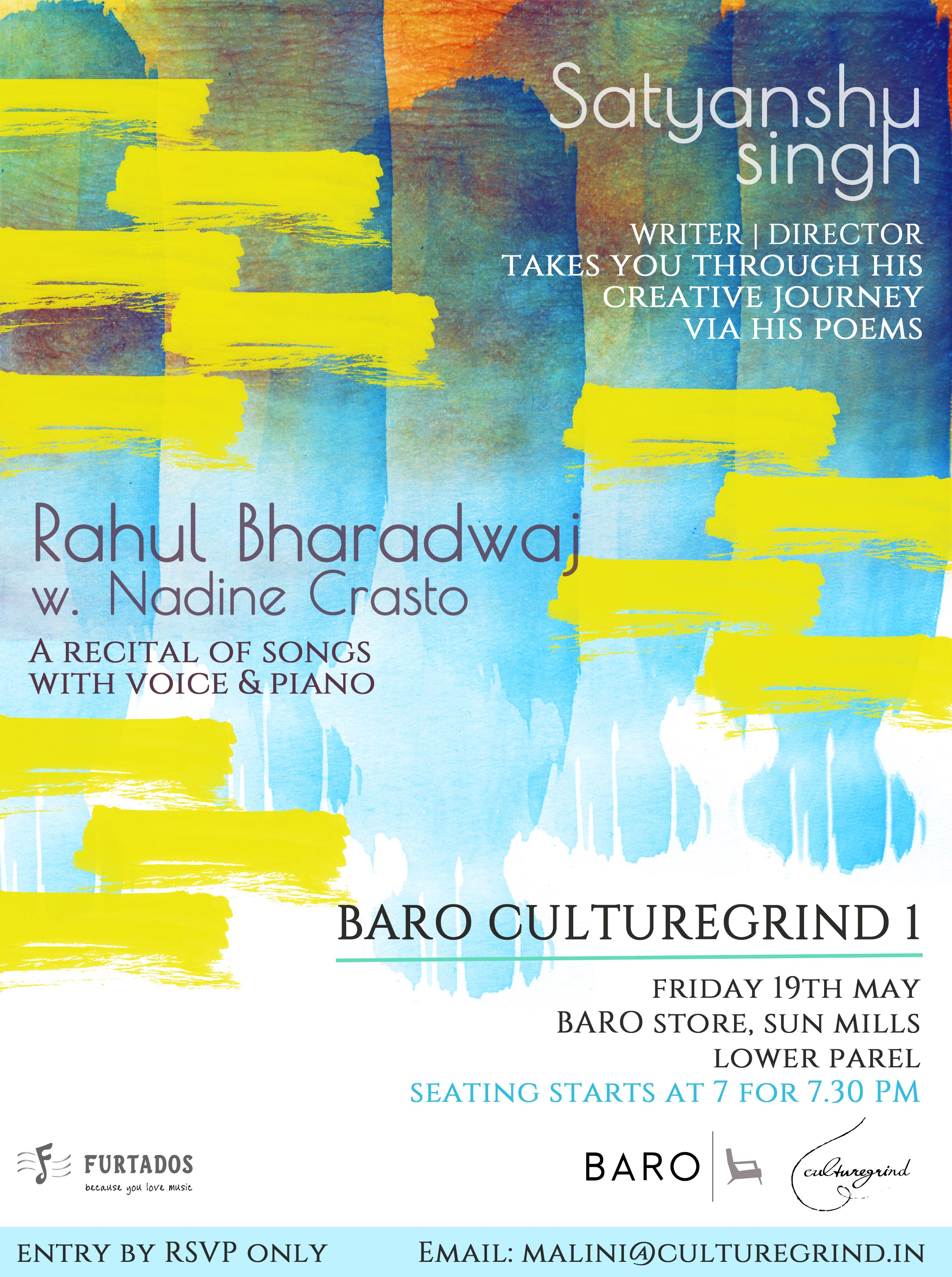 BaroCulturegrind1May19